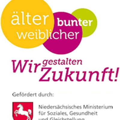Interner Link: älter-bunter-weiblicher