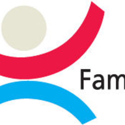 Interner Link: Stiftung Familie in Not