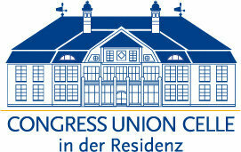 Externer Link: Congress Union Celle