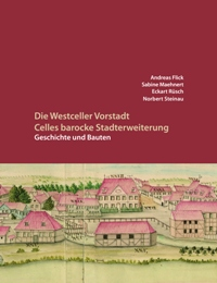 WestercelleCover