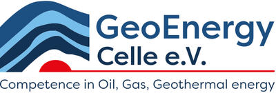 Geoenergy Celle
