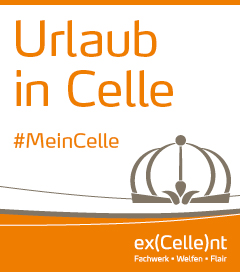 Celle Tourismus und Marketing GmbH