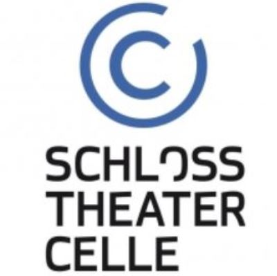 Logo Schlosstheater Celle
