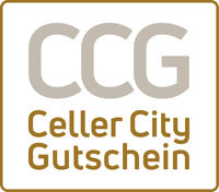 Celler City Gutschein Partner