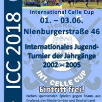 International Celle Cup
